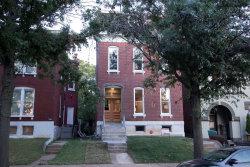Photo of 2276 South Jefferson Avenue, St Louis, MO 63104-2212 (MLS # 18076430)