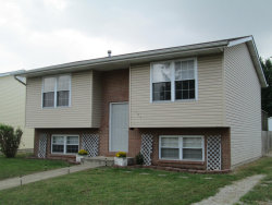 Photo of 131 East 4th Street, Roxana, IL 62084-1321 (MLS # 18076513)