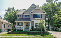 Photo of 620 North Forest Avenue, Webster Groves, MO 63119-1926 (MLS # 18076731)