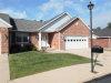 Photo of 8 Villa Court, Waterloo, IL 62298 (MLS # 18076764)