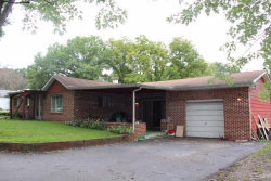 Photo of 829 Lincoln Drive, Imperial, MO 63052-1731 (MLS # 18076775)