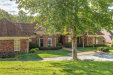 Photo of 17623 Ailanthus Drive, Wildwood, MO 63005 (MLS # 18077125)