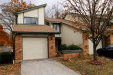 Photo of 2048 Falling Brook Drive, Maryland Heights, MO 63043-2210 (MLS # 18077253)