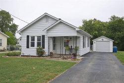 Photo of 115 Ashbrook Street, Bethalto, IL 62010-6201 (MLS # 18077349)