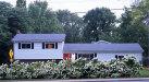 Photo of 8731 Grant Road, Crestwood, MO 63123-1033 (MLS # 18077473)