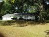 Photo of 449 Vail Court, Ballwin, MO 63021-4913 (MLS # 18078706)