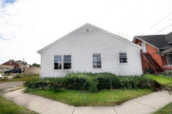 Photo of 120 West Legion Avenue, Columbia, IL 62236-2332 (MLS # 18078768)