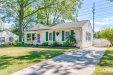 Photo of 963 Box Elder Drive, Kirkwood, MO 63122-6003 (MLS # 18078838)