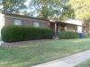 Photo of 6661 Champana Drive, Florissant, MO 63033-8019 (MLS # 18078988)