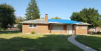 Photo of 201 Clearview Drive, Belleville, IL 62223 (MLS # 18079208)