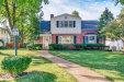Photo of 8542 Colonial Lane, Ladue, MO 63124-2007 (MLS # 18079255)
