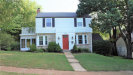 Photo of 1000 Diversey Drive, Crestwood, MO 63126-1238 (MLS # 18079299)