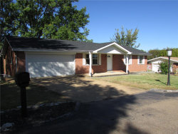 Photo of 5009 Courtside Dr., Imperial, MO 63052-1428 (MLS # 18079529)
