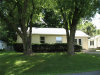 Photo of 822 Victory Drive, Collinsville, IL 62234-4439 (MLS # 18079598)