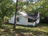 Photo of 910 Monroe, Park Hills, MO 63601-1734 (MLS # 18079600)