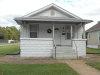 Photo of 1750 Maple Street, Granite City, IL 62040-3129 (MLS # 18079611)