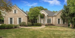Photo of 14310 Manderleigh Woods, Town and Country, MO 63017-8055 (MLS # 18079703)