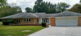 Photo of 1080 Harrison Street, Florissant, MO 63031-5716 (MLS # 18079752)