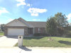 Photo of 4734 Rockledge Trail, Smithton, IL 62285-3061 (MLS # 18079950)