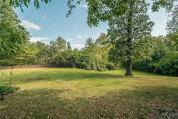 Photo of 2530 Bopp Road, Town and Country, MO 63131-3217 (MLS # 18080071)