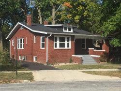 Photo of 550 North Kansas Street, Edwardsville, IL 62025 (MLS # 18080222)