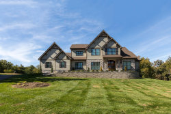 Photo of 671 Pine Creek Drive, Town and Country, MO 63017 (MLS # 18080286)