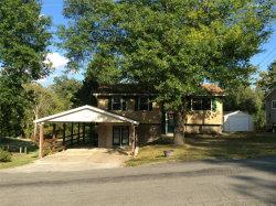 Photo of 543 Grant Street, Bethalto, IL 62010 (MLS # 18080523)
