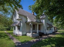 Photo of 203 North Shirley, Worden, IL 62097-1159 (MLS # 18080846)