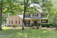 Photo of 850 Foristell Woods Drive, Foristell, MO 63348-1076 (MLS # 18081001)