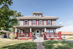 Photo of 215 Coventry Place, Edwardsville, IL 62025-1507 (MLS # 18081021)