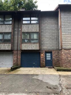 Photo of 624 Arrowhead Drive, Collinsville, IL 62234-1535 (MLS # 18081102)
