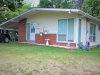 Photo of 765 Washington Street, Florissant, MO 63031-5724 (MLS # 18081357)