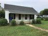 Photo of 402 Lewis, Park Hills, MO 63601 (MLS # 18081371)