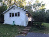 Photo of 5514 Old Camp Graham Road, Collinsville, IL 62234 (MLS # 18081494)
