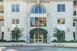 Photo of 150 Carondelet Plaza Place , Unit 904, Clayton, MO 63105-3452 (MLS # 18081647)
