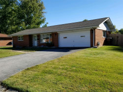Photo of 116 Barrington Drive, Belleville, IL 62223-3602 (MLS # 18081821)