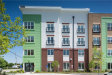 Photo of 10362 Old Olive Street Rd , Unit 234, Creve Coeur, MO 63141 (MLS # 18081869)