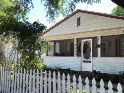 Photo of 3211 Fairmont Avenue, Collinsville, IL 62234-1648 (MLS # 18081894)