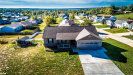 Photo of 192 Cuivre River Drive, Troy, MO 63379-5544 (MLS # 18081902)