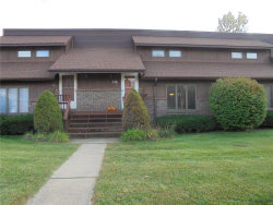 Photo of 116 Rolling Oaks Drive, Collinsville, IL 62234-6001 (MLS # 18081973)
