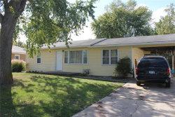 Photo of 211 Truman Avenue, Bethalto, IL 62010-2241 (MLS # 18082291)