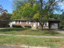Photo of 3125 Davis Avenue, Granite City, IL 62040 (MLS # 18082358)