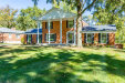 Photo of 14 Brook Mill Lane, Chesterfield, MO 63017 (MLS # 18082420)