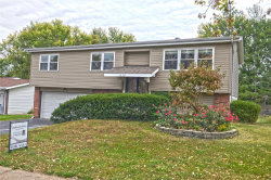 Photo of 1652 Schulte, St Louis, MO 63146-4863 (MLS # 18082448)