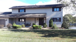 Photo of 360 Wanda, Edwardsville, IL 62025 (MLS # 18082512)