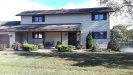 Photo of 360 Wanda, Edwardsville, IL 62025 (MLS # 18082512)