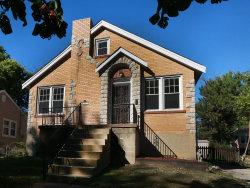 Photo of 6517 Marmaduke Avenue, St Louis, MO 63139-2505 (MLS # 18082547)