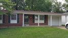 Photo of 1247 Glenmeade Drive, Maryland Heights, MO 63043-3618 (MLS # 18082673)