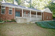 Photo of 10 Currier And Ives Drive, Eureka, MO 63025-1029 (MLS # 18082686)