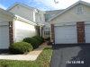 Photo of 16211 Rose Wreath Lane, Florissant, MO 63034-3445 (MLS # 18082725)